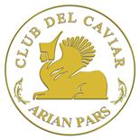 Club del Caviar
